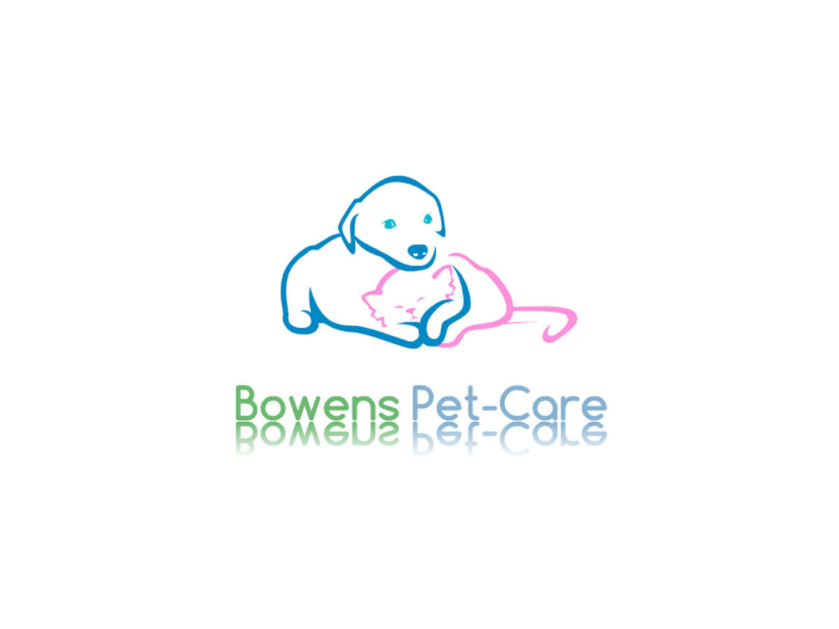 web-design-north-wales-bowens-pet-care-1.jpg